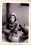 1972joerabbitskin.jpg