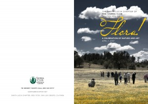 Flora invite-1